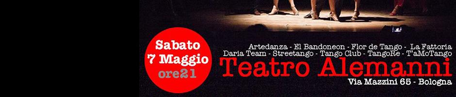 teatro_alemanni_Andrea_Vighi_Chiara_Benati