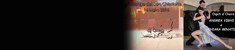 milonga donchisciotte Bologna Tango Feliz Andrea Vighi e Chiara Benati Tango Argentino