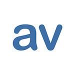 Logo Andrea Vighi